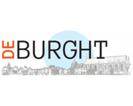 Large_trouwlocatie_vollenhove_deburght_logo
