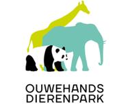 Large_trouwen_ouwehandsdierenpark_logo