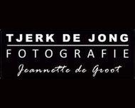 Large_trouwfotograaf_leeuwarden_jeannettedegroot_logo