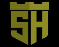 Large_trouwen_schagen_slot-hotel-schagen_logo