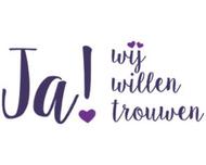 Large_weddingplanner_roosendaal_jawijwillentrouwen_logo