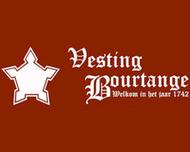 Large_trouwlocatie_groningen_vestingbourtange_logo