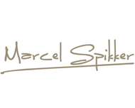 Large_bruidstaart_haaksbergen_bakkerijmarcelspikker_logo