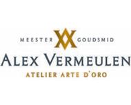 Large_trouwringen_alexvermeulen_goudsmid_logo