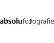Large_trouwfotograaf_groningen_absolutfotografie_logo