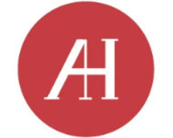 Large_trouwfotograaf_heelweg_anoukhemminkfotografie_logo