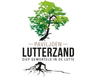 Large_trouwlocatie_delutte_paviljoenlutterzand_logo