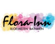 Large_bruidsbloemen_bathmen_flora-inn_logo