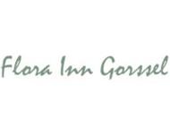 Large_bruidsbloemen_gorssel_florainn_logo