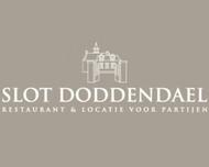 Large_trouwlocatie_ewijk_slotdoddendael_logo