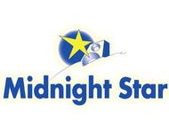 Large_bruiloft_muziek_delft_midnightstar_logo