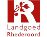 Large_trouwlocatie_desteeg_landgoedrhederoord_logo
