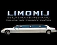 Large_trouwauto_denbosch_limomij_logo