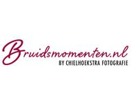 Large_bruidsmomenten_trouwfotograaf_leeuwarden_logo