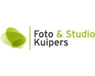 Large_trouwfotograaf_apeldoorn_fotokuipers_logo