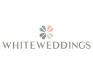 Large_weddingplanner_noord-holland_whiteweddings_logo