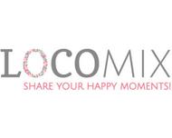 Large_trouwkaarten_utrecht_locomix_logo