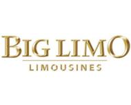 Large_trouwvervoer_limousine_huren_biglimo_logo