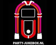 Large_partyjukebox_huren_logo