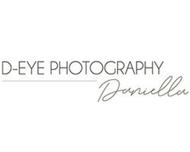 Large_trouwfotograaf_loenen_d-eyephotography_logo