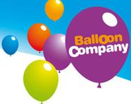 Large_balondecoratie_limburg_ballooncompany_logo