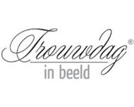 Large_trouwfotograaf_helmond_trouwdaginbeeld_logo