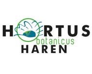 Large_trouwen_hortus-haren_logo