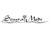 Large_bruidsmode_semramode