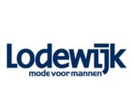 Large_trouwpakken_lodewijk_franeker_logo