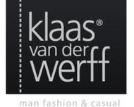 Large_klaasvanderwerff_mode_surhuisterveen_logo