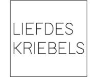 Large_weddingplanner_veenendaal_liefdeskriebels_logo