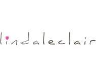 Large_weddingplanner_limburg_lindaleclair_logo