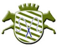 Large_trouwkoetsen_ooij_kasteelschehof_logo