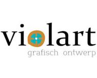 Large_trouwkaarten_beekendonk_violart_logo