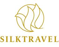 Large_huwelijksreis_rotterdam_silktravel_logo