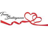 Large_trouwambtenaar_gorinchem_trouwbuitengewoon_logo