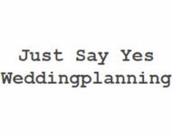 Large_weddingplanner_huissen_justsayyes_logo