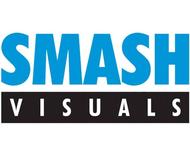 Large_trouwvideograaf_smashvisuals_logo