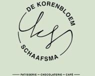 Large_dekorenbloem_schaafsma_bruidstaarten_logo