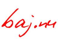 Large_bruidsvisagist_rijswijk_beautysalonanoushkajaipal_logo