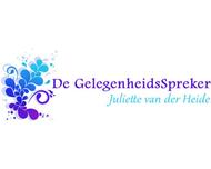 Large_trouwambtenaar_assen_degelegenheidsspreker_logo