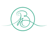 Large_weddingplanner_velp_hetbruidsmeisje_logo