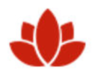 Large_trouwambtenaar_huissen_hetjawoord_logo