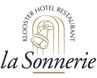 Large_trouwlocatie_kloosterhotel-la-sonnerie_logo