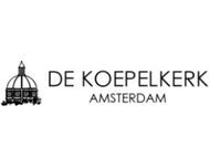 Large_trouwlocatie_amsterdam_koepelkerk_logo
