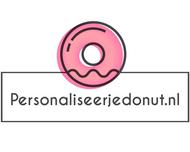 Large_bruidstaart_achterveld_donutwall_personaliseerjedonut_logo