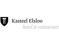 Large_trouwen_in_limburg_kasteel_elsloo_logo