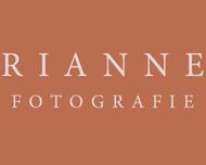 Large_trouwfotograaf_ermelo_riannefotografie_logo