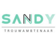 Large_trouwambtenaar_lisserbroek_trouwambtenaarsandy_logo