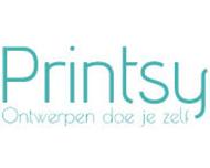 Large_trouwkaarten_sittard_printsy_logo